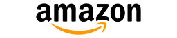 Logo Amazon - Cliente Zoho