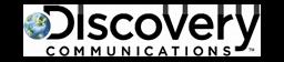 Logo Discovery - Cliente Zoho