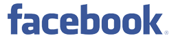 Logo Facebook - Cliente Zoho