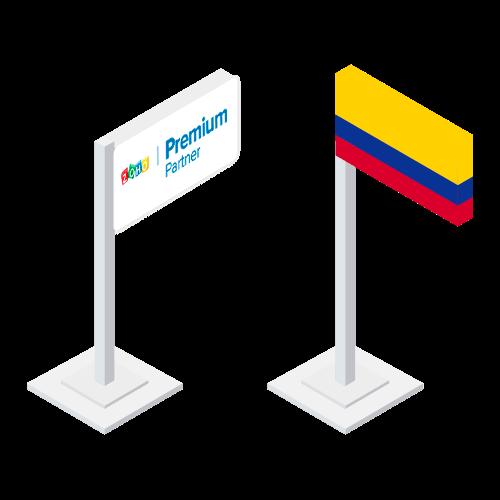 Premium-Zoho-Partner-Colombia-Nuva-Tecnología