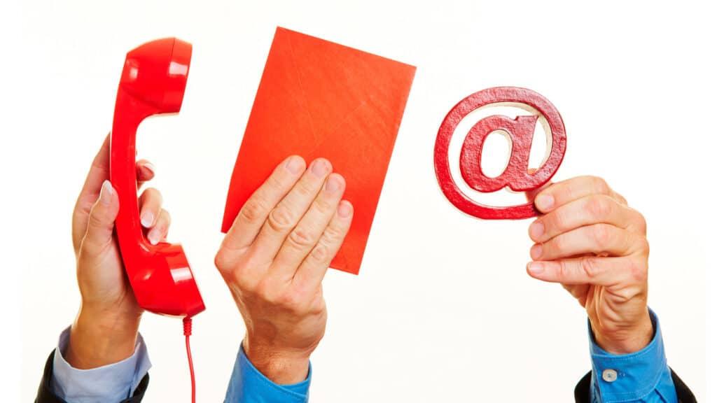 Canales-de-comunicación-en-la-empresa