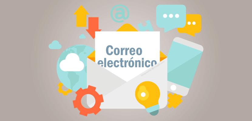 Correo-electrónico-interno-de-la-empresa