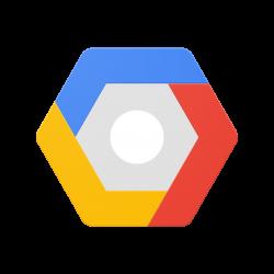 logo_gcp_hexagon_rgb