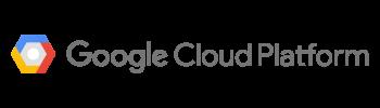 logo_gcp_horizontal_rgb