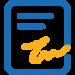 Logo Zoho Sign